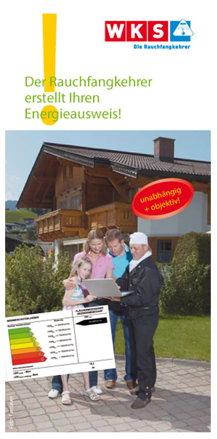 energieausweis_a