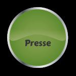 Presseberichte über die Salzburger Rauchfangkehrer
