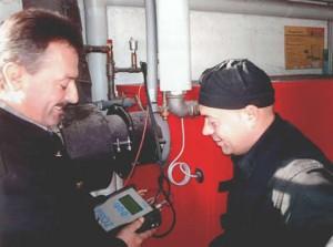 FirmaPletschacher-Mitarbeiter-300x223