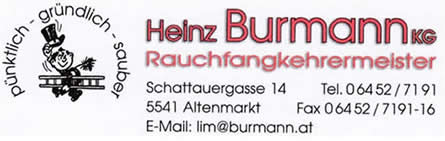Logo_Burmann_KG