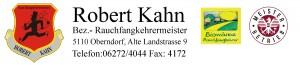 briefkopf_Kahn Kopie