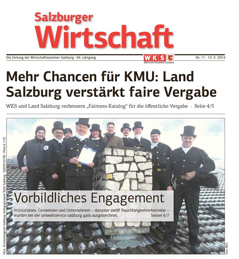 Rauchfangkehrer_Salzburger_Wirtschaft