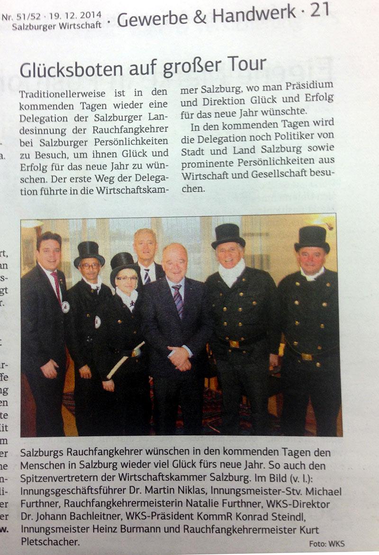 Gluecksboten_auf_tour-salzburger Rauchfangkehrer