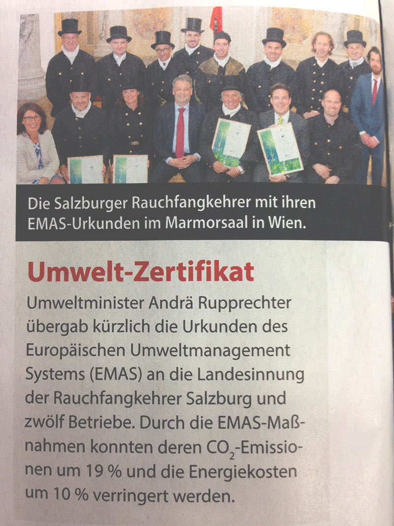 Umwelt_zertifikat_emas