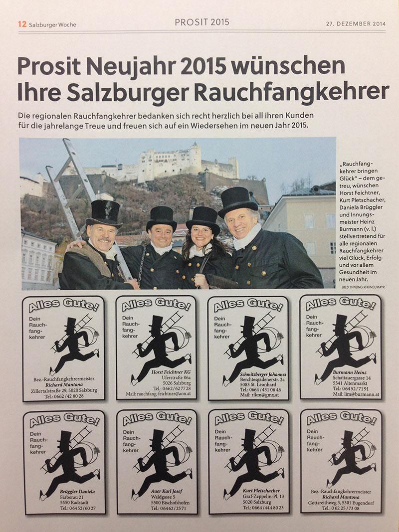 Rauchfangkehrer_salzburger_woche
