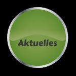 Button zur Kategorie Aktuelles