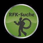 Button zur Rauchfangkehrer-Sucheingabe