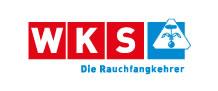 Logo WKS - Die Rauchfangkehrer