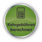 Button zur Kehrgebührenberechnung